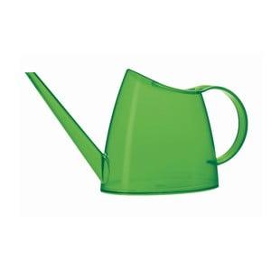 Konewka Fuchsia Green, 1,5 l