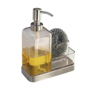 Pojemnik na gabki i detergenty Forma