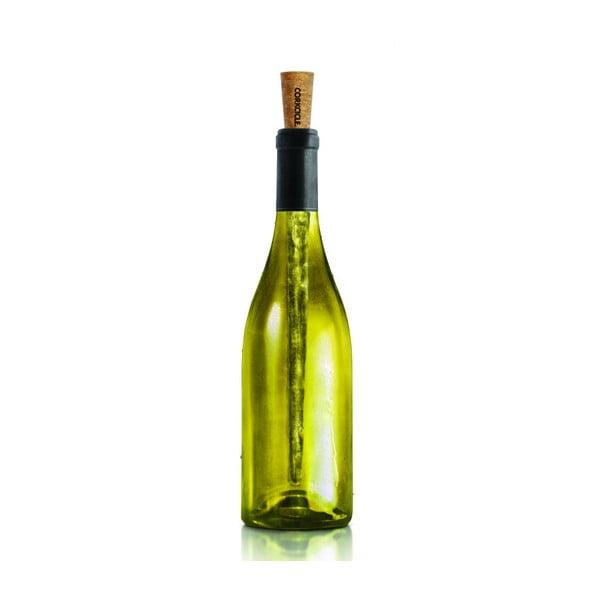 Chłodzący korek do wina Root7 Original