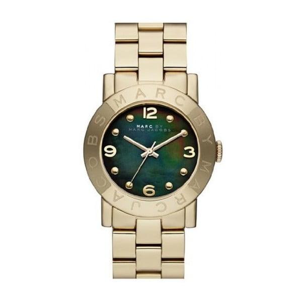 Zegarek damski Marc Jacobs 08609
