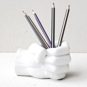 Stojak na długopisy Main