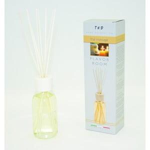 Dyfuzor THD Fragnances, tajski masaż 200 ml