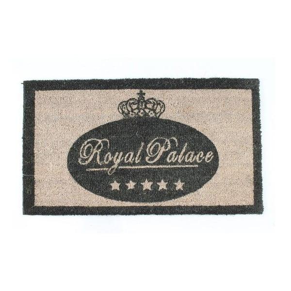 Wycieraczka Royal Place, 40x70 cm
