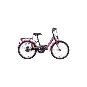 """Rower dziecięcy Shiano 275-04, roz. 20"""""""