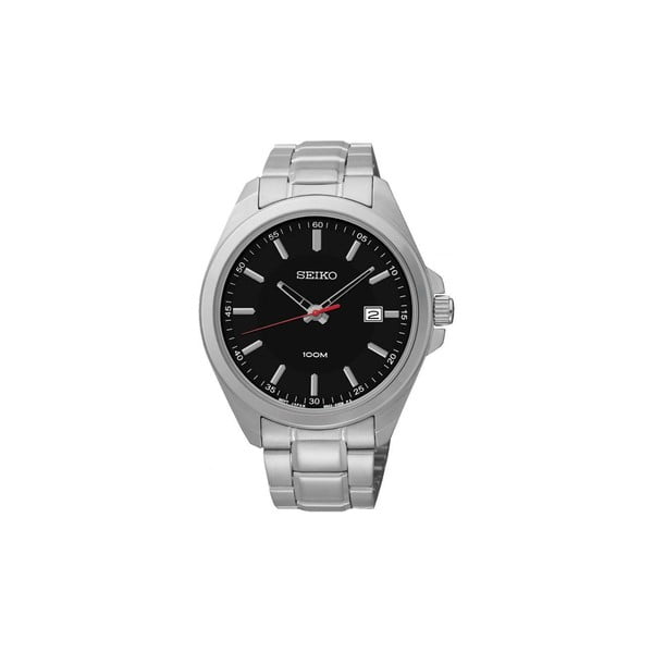 Zegarek męski Seiko SUR061P1