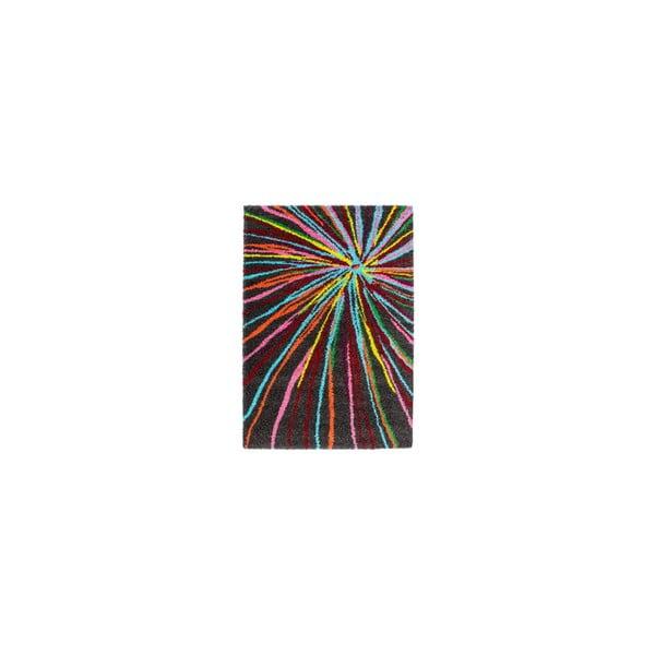 Dywan Holiday 581, 230x160 cm