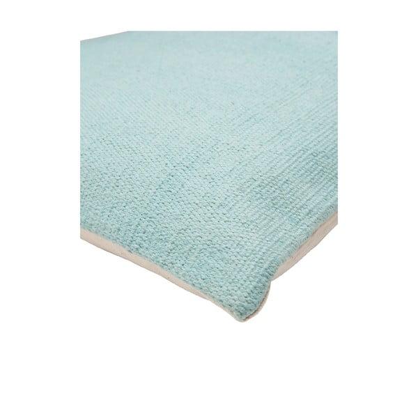 Poduszka Aqua Wave, 45x45 cm