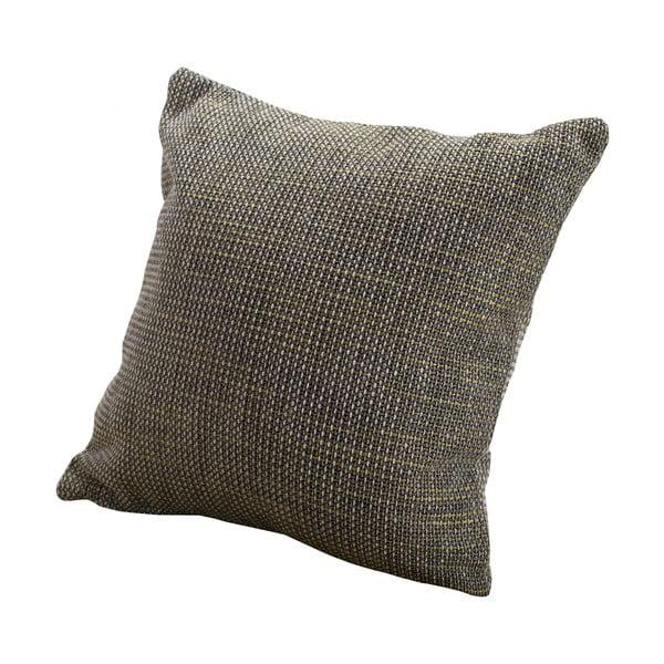 Poduszka Pillow 40x40 cm, awokado