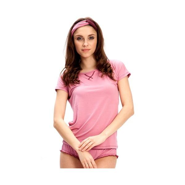 Koszulka Lila, rozmiar S