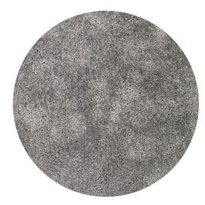 Dywan Twilight Silver, 135 cm