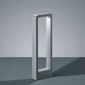 Lampa zewnętrzna Reno Titanium, 50 cm