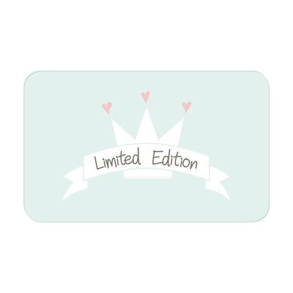 Taca Limited Edition
