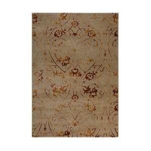 Dywan Galata 39022A Beige/Brick, 120x170 cm