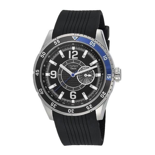 Zegarek Esprit 1002