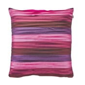 Poduszka Gurli Purple, 45x 45cm