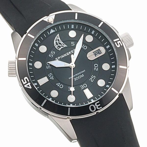 Zegarek męski Helium 01