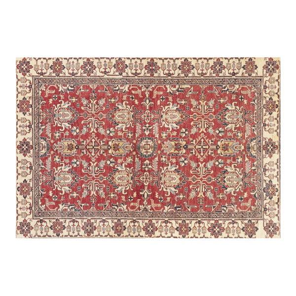 Winylowy dywan Oriental Roja, 99x120 cm