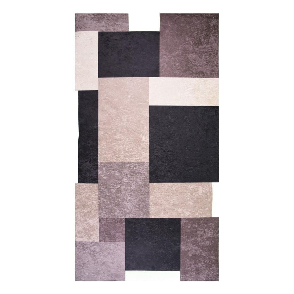 Dywan Vitaus Larento, 80x150 cm