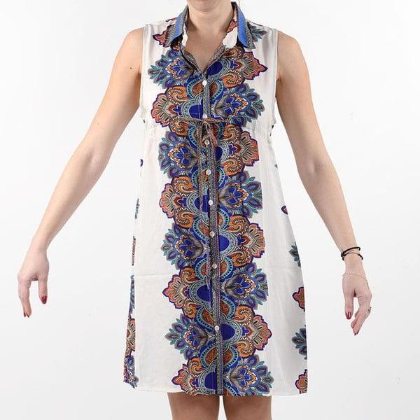 Sukienka plażowa BLE Inart, L