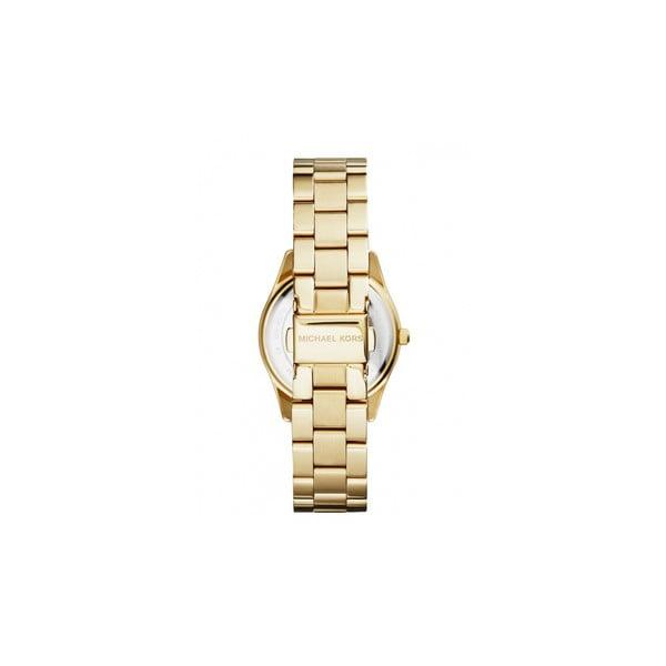 Zegarek Michael Kors MK6143