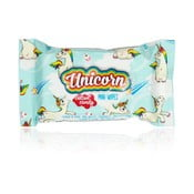 Zestaw chusteczek wilgotnych npw™ Unicorn