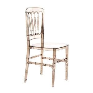 Krzesło Chateau Brown