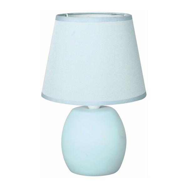 Lampa stołowa Tomaso Mint