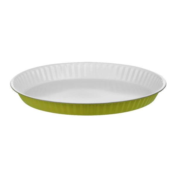Foremka do pieczenia do ciasta Premier Housewares Ecocook Green