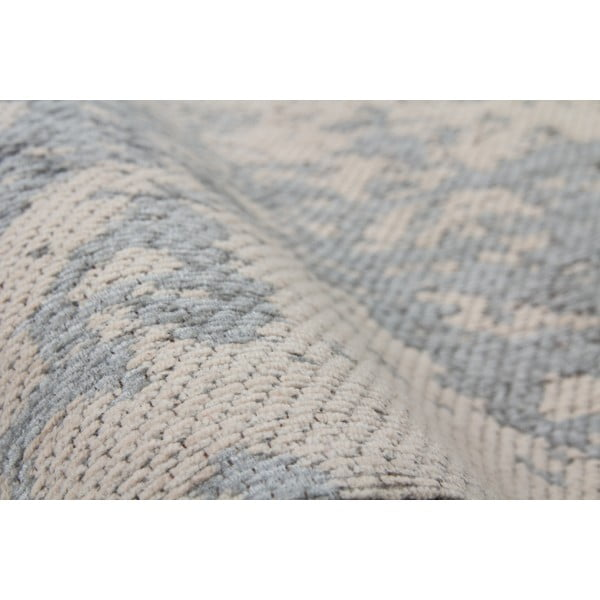 Dywan Select Grey, 160x230 cm