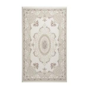 Beżowy dywan Creamy, 160x230cm