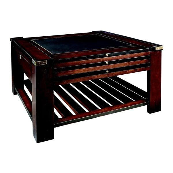 Stół do gry Authentic Black
