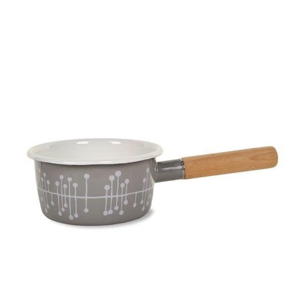 Rondelek Milk Pan