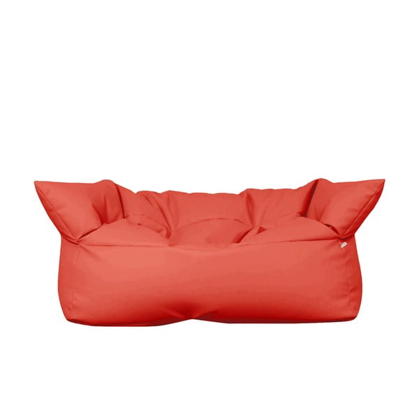Sofa Formoso Red