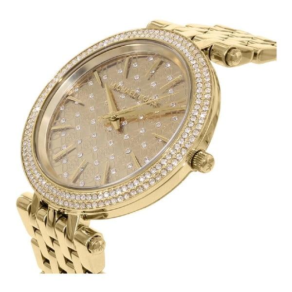 Zegarek Michael Kors MK3398