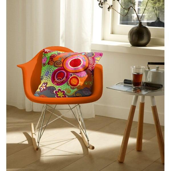Poszewka na poduszkę HIP Fabulous,50x50cm