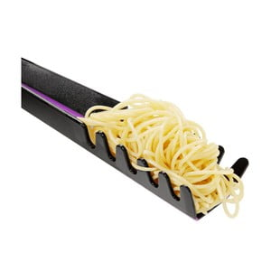 Uniwersalna łyżka do spaghetti Kinto Magisso