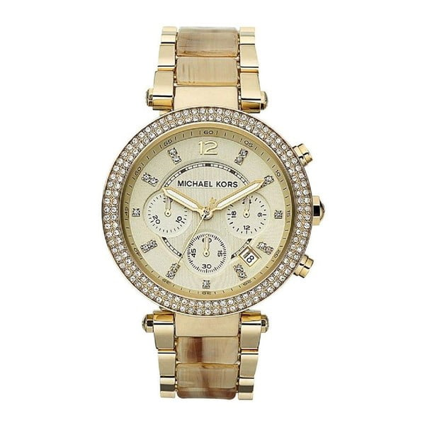 Zegarek Michael Kors MK5632