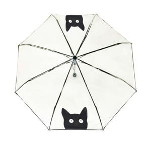 Parasolka Cat Animal