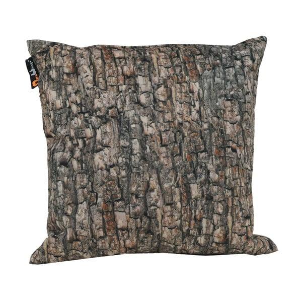 Poduszka Forest, 60x60 cm