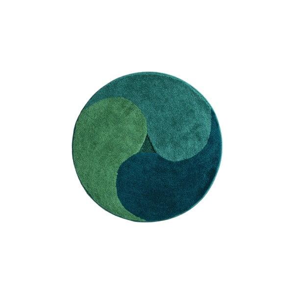 Dywanik łazienkowy Aum, 100 cm