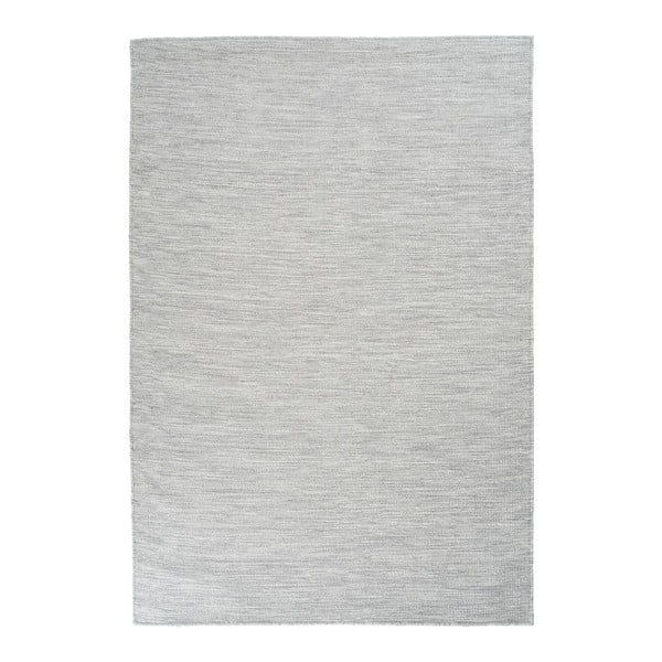 Dywan wełniany Linie Design Regatta Metal, 140x200 cm