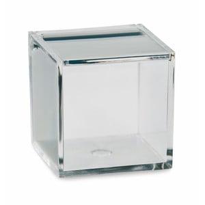 Pojemnik kosmetyczny Kela Safira, 6x3 cm