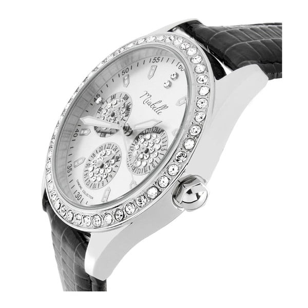 Zegarek damski Miabelle 12-009W-C