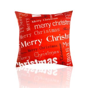 Poszewka Christmas V5, 45x45 cm