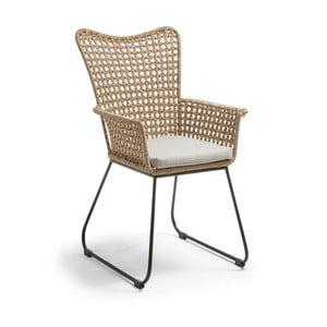 Fotel La Forma Samira
