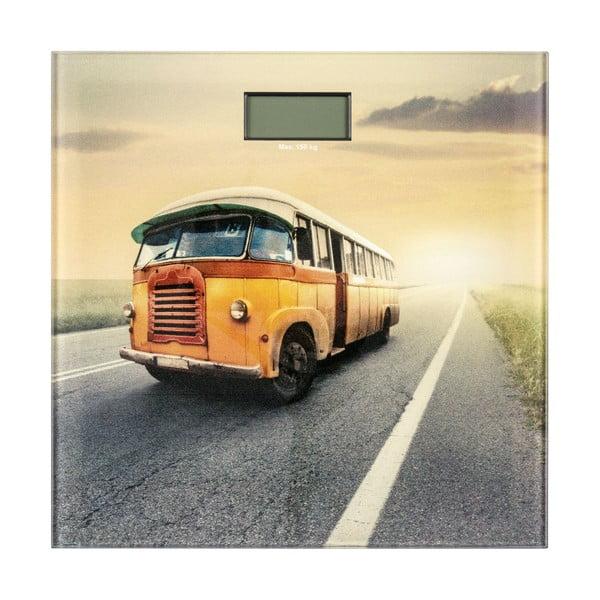 Waga Bus