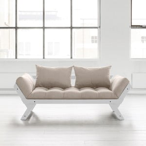 Sofa Karup Bebop Cool Grey/Vision