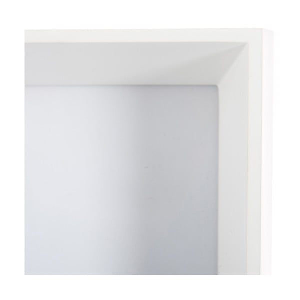 Ramka na zdjęcia Pele Mele, 53x7 cm