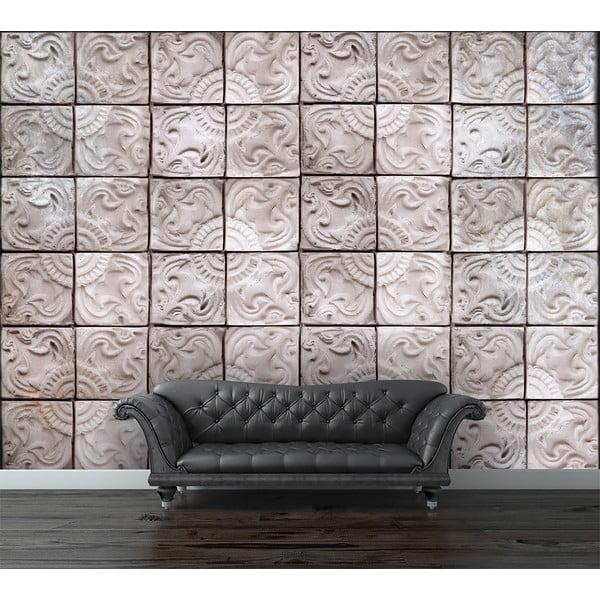 Tapeta wielkoformatowa Kafelki, 315x232 cm