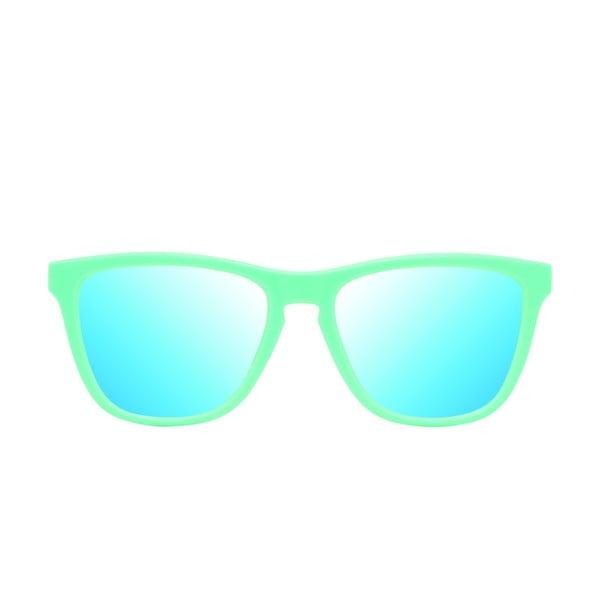 Okulary przeciwsłoneczne Nectar Inlet